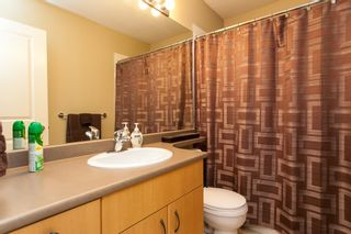 """Photo 18: 20 20350 68 Avenue in Langley: Willoughby Heights Townhouse for sale in """"Sunridge"""" : MLS®# R2068520"""