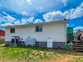 Photo 15: 15 Colonial Crescent in New Minas: 404-Kings County Residential for sale (Annapolis Valley)  : MLS®# 202109517