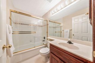 Photo 37: 217 Signature Way SW in Calgary: Signal Hill Detached for sale : MLS®# A1148692
