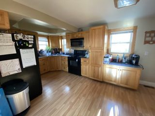 Photo 6: 19 Hillside Road in Hillside: 108-Rural Pictou County Residential for sale (Northern Region)  : MLS®# 202024036