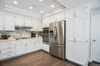 Photo 16: 24641 Cresta Court in Laguna Hills: Residential for sale (S2 - Laguna Hills)  : MLS®# OC21177363