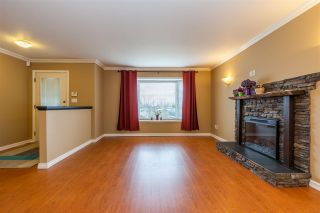 Photo 9: 8462 JENNINGS Street in Mission: Mission BC House for sale : MLS®# R2410781