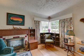 Photo 8: 11755 243 Street in Maple Ridge: Cottonwood MR House for sale : MLS®# R2576131