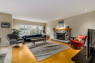 Photo 4: 1520 EDGEWATER Lane in North Vancouver: Seymour House for sale : MLS®# R2014059