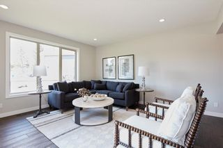 Photo 27: 347 Shawnee Boulevard SW in Calgary: Shawnee Slopes Detached for sale : MLS®# C4198689