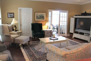 Photo 19: 895 Caddy Drive in Cobourg: House for sale : MLS®# 202910