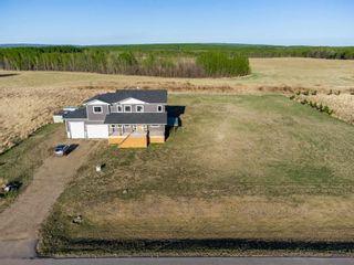 Photo 3: 42011 TWP RD 624: Rural Bonnyville M.D. House for sale : MLS®# E4248611