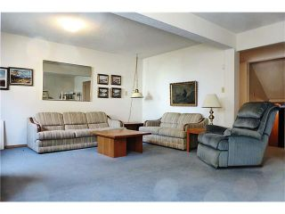 Photo 19: 622 BRACEWOOD Drive SW in Calgary: Braeside House for sale : MLS®# C4055909