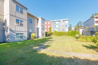 Photo 25: 306 1068 Tolmie Ave in : SE Maplewood Condo for sale (Saanich East)  : MLS®# 854176