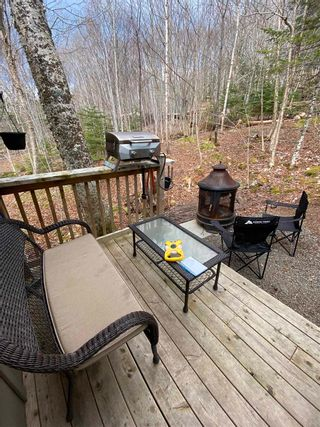 Photo 24: 3450 Highway 105 in Englishtown: 209-Victoria County / Baddeck Residential for sale (Cape Breton)  : MLS®# 202111006