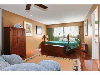 Photo 7: 11908 HAWTHORNE Street in Maple Ridge: Cottonwood MR House for sale : MLS®# V852137
