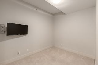 Photo 18: 103 5958 IONA DRIVE in Vancouver: University VW Condo for sale (Vancouver West)  : MLS®# R2515769