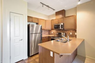 Photo 6: 325 52 Cranfield Link SE in Calgary: Cranston Apartment for sale : MLS®# A1123633