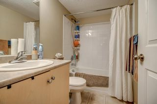Photo 12: 1323 8 Bridlecrest Drive SW in Calgary: Bridlewood Apartment for sale : MLS®# A1128318