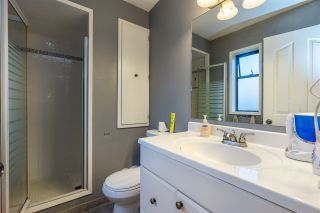 Photo 19: 33255 HAWTHORNE Avenue: House for sale in Mission: MLS®# R2535311