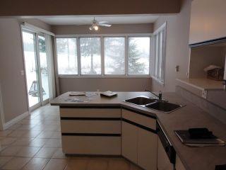 Photo 7: 5157 Tallington Drive in Celista: House for sale : MLS®# 10020351