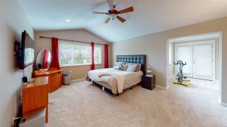 Photo 18: 1219 LIVERPOOL Street in Coquitlam: Burke Mountain House for sale : MLS®# R2561271