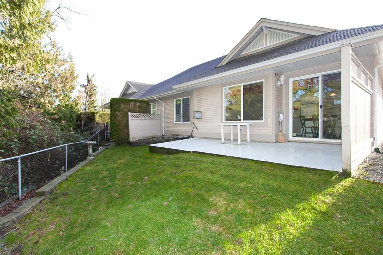 """Photo 17: Photos: 2 9025 216 Street in Langley: Walnut Grove Townhouse for sale in """"Coventry Woods"""" : MLS®# R2023148"""