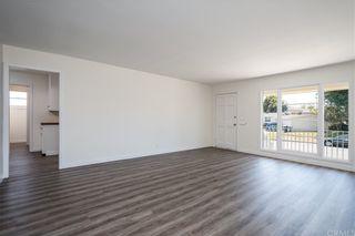 Photo 2: 10945 Arroyo Drive in Whittier: Residential for sale (670 - Whittier)  : MLS®# PW21114732