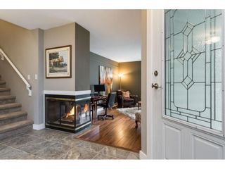"""Photo 6: 21387 87B Avenue in Langley: Walnut Grove House for sale in """"Forest Hills"""" : MLS®# R2585075"""