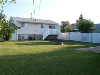 Photo 12: 405 3RD St N: Martensville Single Family Dwelling for sale (Saskatoon NW)  : MLS®# 378278