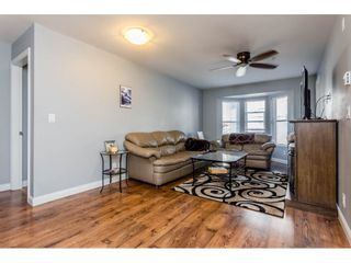 """Photo 9: 209 5474 198 Street in Langley: Langley City Condo for sale in """"Southbrook"""" : MLS®# R2193011"""