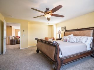 Photo 30: SANTEE House for sale : 3 bedrooms : 5072 Sevilla St