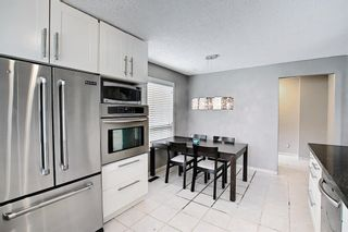 Photo 16: 52 Everglade Drive SE: Airdrie Semi Detached for sale : MLS®# A1139182