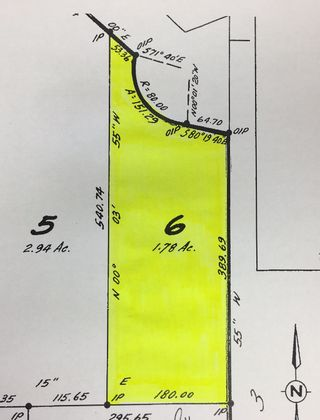 Photo 44: 3,4,6 Armstrong Road in Eagle Bay: Vacant Land for sale : MLS®# 10133907