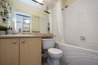 Photo 15: 405 580 TWELFTH STREET in New Westminster: Uptown NW Condo for sale : MLS®# R2556255
