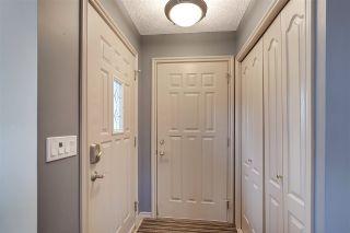 Photo 26: 72 Dartmouth Crescent: St. Albert House for sale : MLS®# E4233492
