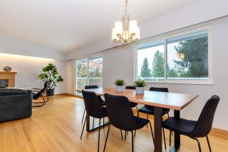 Photo 3: 669 E KINGS Road in North Vancouver: Princess Park House for sale : MLS®# R2408586