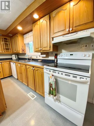 Photo 11: 58 Main Street in Valley Pond: House for sale : MLS®# 1236335