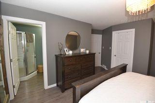 Photo 19: 406 neufeld Avenue in Nipawin: Residential for sale : MLS®# SK850765