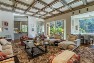 Photo 32: RANCHO SANTA FE House for sale : 6 bedrooms : 16711 Avenida Arroyo Pasajero