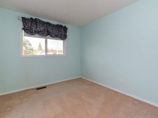 Photo 25: 1120 21ST STREET in COURTENAY: CV Courtenay City House for sale (Comox Valley)  : MLS®# 775318
