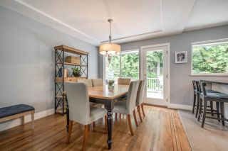 Photo 6: 490 W ST. JAMES Road in North Vancouver: Delbrook House for sale : MLS®# R2573820