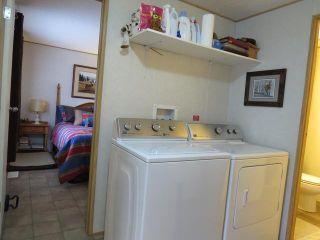 Photo 25: 640 LISTER ROAD in : Heffley House for sale (Kamloops)  : MLS®# 131467