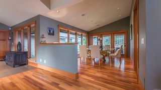 Photo 37: 3070 Nelson Rd in : Na Cedar House for sale (Nanaimo)  : MLS®# 872050