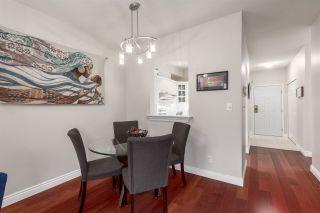 """Photo 13: 220 383 E 37TH Avenue in Vancouver: Main Condo for sale in """"Magnolia Gate"""" (Vancouver East)  : MLS®# R2522968"""
