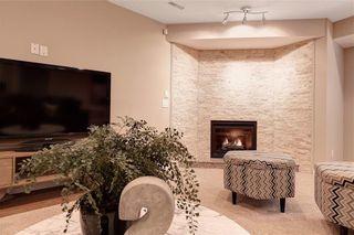 Photo 32: 5 STRADDOCK Villa SW in Calgary: Strathcona Park Semi Detached for sale : MLS®# C4293573