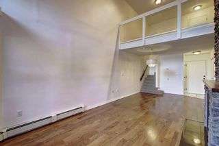 Photo 14: 305 2214 14A Street SW in Calgary: Bankview Apartment for sale : MLS®# A1095025