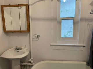 Photo 13: 515 Magnus Avenue in Winnipeg: North End Residential for sale (4A)  : MLS®# 202124765