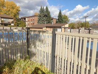 Photo 32: 302 476 Kenaston Boulevard in Winnipeg: River Heights Condominium for sale (1D)  : MLS®# 202101060