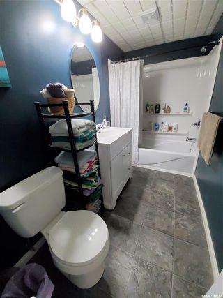 Photo 32: 701 Arthur Avenue in Estevan: Centennial Park Residential for sale : MLS®# SK856526