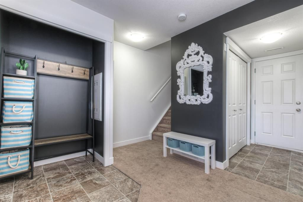 Main Photo: 132 Skyview Ranch Road NE in Calgary: Skyview Ranch Row/Townhouse for sale : MLS®# A1100409