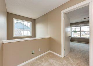 Photo 32: 122 Auburn Bay Heights SE in Calgary: Auburn Bay Detached for sale : MLS®# A1130406