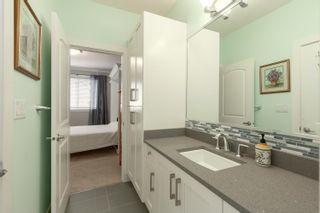 "Photo 33: 12525 58A Avenue in Surrey: Panorama Ridge House for sale in ""Panorama Ridge"" : MLS®# R2613088"