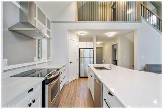 Photo 14: 87 6421 Eagle Bay Road in Eagle Bay: Wild Rose Bay House for sale (Shuswap Lake)  : MLS®# 10185422