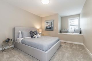 """Photo 13: 3 45545 KIPP Avenue in Chilliwack: Chilliwack W Young-Well Townhouse for sale in """"Kipp Station"""" : MLS®# R2605403"""